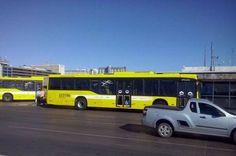 Rodoviários da Pioneira paralisam atividades e pedem contratação de mais cobradores para os ônibus - http://noticiasembrasilia.com.br/noticias-distrito-federal-cidade-brasilia/2015/07/13/rodoviarios-da-pioneira-paralisam-atividades-e-pedem-contratacao-de-mais-cobradores-para-os-onibus/