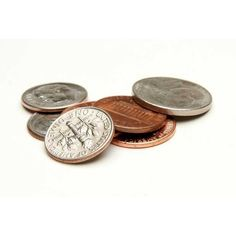 Payday loans tucker ga image 9