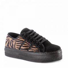 ZAPATILLAS VICTORIA 9206 CUERO Sandals, Collection, Shoes, Style, Fashion, Boots, Leather, Swag, Moda