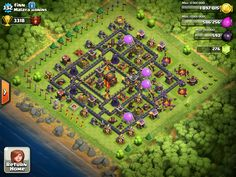 60 Best Clash of clans images in 2014 | Clash of clans