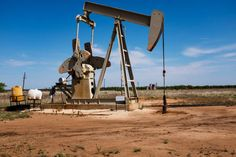 BP vows to cut oil and gas production by 40 percent by 2030, but few questions remain West Texas, Lake Chad, Gas Company, Oil Industry, Animal Projects, African Countries, Natural Energy, Oil And Gas, Geology