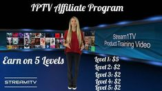 IPTV Affiliate Program Make Money Online, How To Make Money, Craft Storage Cabinets, Instagram Giveaway, How To Get Rid, Earn Money, Favorite Tv Shows, Costa, Ads