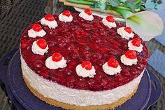 Windbeuteltorte, ein leckeres Rezept aus der Kategorie Kuchen. Bewertungen: 120. Durchschnitt: Ø 4,6.