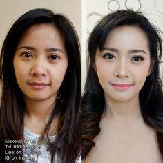 #oh_inspire #ช่างแต่งหน้า #ช่างแต่งหน้ากรุงเทพ #ช่างแต่งหน้าทำผมกรุงเทพ #ช่างแต่งหน้าเจ้าสาวกรุงเทพ #ช่างแต่งหน้าระยอง #ช่างแต่งหน้าทำผมระยอง #ช่างแต่งหน้าชลบุรี #ช่างแต่งหน้าทำผมชลบุรี #ช่างแต่งหน้าเจ้าสาวชลบุรี #ช่างแต่งหน้าเจ้าสาว #แต่งหน้าเจ้าสาว #เจ้าสาว #ช่างทำผม #ช่างทำผมเจ้าสาว #ช่างทำผมระยอง #ช่างทำผมเจ้าสาวระยอง #makeupartist #MUA #hairstylist #bride #bridalhair #bridalhairstyle  #weddinghair #asianmakeup #bridalmakeupartist #ทรงผมเจ้าสาว #เกล้าผมเจ้าสาว