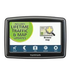17 Best Car Navigation System images in 2013 | Gps
