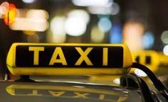 """Veee günün ilk sorusu trafikten geliyor:  Taksicilerin, son dönemde şikayetlere konu olan """"bagaj ücreti""""ni hangi durumda talep etme hakkı vardır?  A ) Ağırlık 50 kiloyu geçtiğinde  B ) Ne olursa olsun, bagajı gördüğü anda  C ) Ağırlık, arka koltuğa sığmadığında  D ) Ağırlık 1 kilo bile olsa  Ödüllü yarışmalarımıza hemen katılmak için: www.mrmaana.com  ücretsiz üyelik, sınırsız yarışma hakkı"""