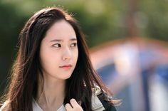 Krystal - My Lovely Girl