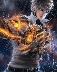ART #арт#artists#artis#art#art��#artwork#art��#fun#fentezi#games#gallery#draw#dragonage#igro#игры#royalart#скайрим#skyrim#oblivion#аниме#anime#ванпачмен http://unirazzi.com/ipost/1514262830533508722/?code=BUDvgV-hv5y
