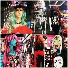 #halloween #halloweenshop #masks #horror #anonymous #wigs #draculab#avatar #cybershopmatkus #cybershopkuopio #trickortreat