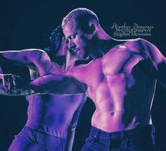 Artem Chigvintsev, Dancing With The Stars, Dancer, Seasons, Men, Fictional Characters, Purple, Dancers, Seasons Of The Year