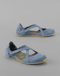 a980b9acbc86 Women s Ahnu® Karma Active Slip-on Shoes