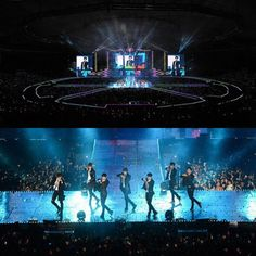 <160220-21> INFINITE - #IEAdvanceinSeoul Photo provide by Woollim Entertainment