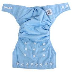 ลดพิเศษ<SP>Baby Adjustable Reusable Washable Leakproof Nappy Diaper Covers (blue)++Baby Adjustable Reusable Washable Leakproof Nappy Diaper Covers (blue) One Size Design Polar fleece Material Washable 160 บาท -63% 436 บาท ช้อปเลย  One Size DesignPolar fleece MaterialWashable ...++http://www.9mserv.com/detail.php?pid=63651&cat=shop-nappies