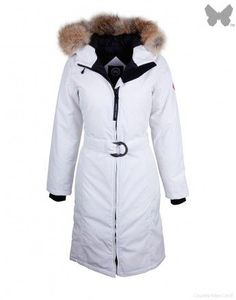Canada Goose 2016 - 1000+ ideas about Parkas on Pinterest | Alibaba Group, Down ...
