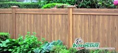 Connecticut fence wholesaler