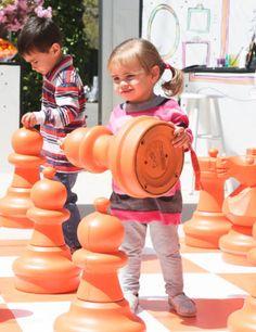 hermes pouches Bazar poppy orange