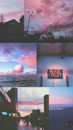 Aesthetic Wallpapers Wallpaper For Phone Pastel - Aesthetic