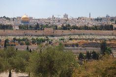 """Képtalálat a következőre: """"golden gate jerusalem"""""""