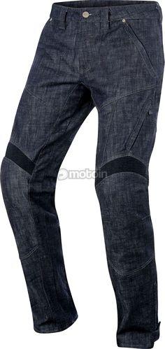 Alpinestars Riffs 2016, jeans