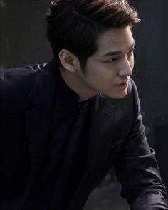 Korean Male Actors, Korean Celebrities, Asian Actors, Korean Idols, Celebs, Kim Bum, Boys Before Flowers, Boys Over Flowers, Park Hae Jin