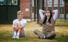 Pipper & Alex ❤❤