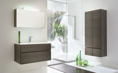 Möbel und Badezimmer   Rab Arredobagno