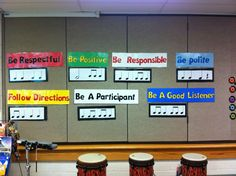 Syllables, Rules, and Rhythms...