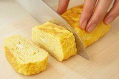 Traditional Japanese Breakfast Recipes