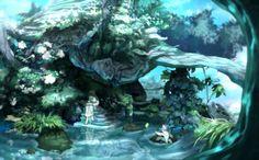 http://lohas.nicoseiga.jp/thumb/2749427i?