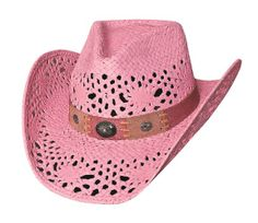 ec27eed51b4 Rusty Spur Couture Bullhide Pure Country Hat - 2534P