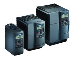 Saloc is the manufacturers and dealer of Siemens AC Drives in Bangalore. Our products are MICRO MASTER 420 / 430 / 440 , SINAMICS G110 / G120 / V20. Our team of qualified engineers with specialized training in motors, drives and automation products are our asset.