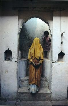 vintage National Geographic photography