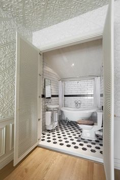 Compact Bath look out for smaller size or compact bathroom suites for