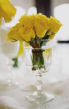198 best give me yellow roses images on pinterest beautiful yellow roses mightylinksfo