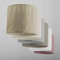 Applique, mistinguett laiton Am. Luminaire Design, Lamp Design, Luminaria Diy, Origami Lampshade, Love Decorations, Houses In France, Home Design Diy, Small Room Decor, Cool Lamps