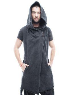 Модная молодежная мужская одежда от дизайнера тел.(925) 291-12-91
