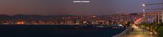 Thessaloniki City...Panorama by Konstantinos Tls on 500px