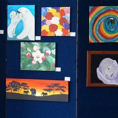 #canvas #Leinwände #drucke #print #picture #bilder #BabettsBildergalerie Shops, Frame, Home Decor, Pictures, Paper, Wall Prints, Printing, Kunst, Picture Frame