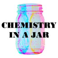 Chemistry Experiments For Kids, Science Chemistry, Science Lessons, Science Activities, 6th Grade Activities, Primary Lessons, Science Resources, Learning Resources, Teaching Ideas