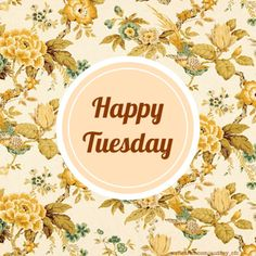 """Résultat de recherche d'images pour """"pinterest happy Tuesday"""""""