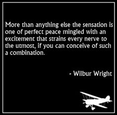 The Wright Brothers Quotes Stunning Quote From Bill Gates About The Wright Brothers  Aviation Quotes . Design Ideas