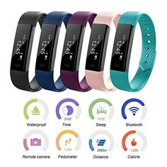 pedometers for walking wristband