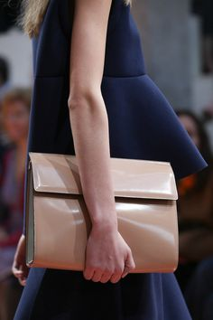 Marni Fall 2014 Ready-to-Wear Collection #Marni #MilanFashionWeek2014 #MFWfall2014