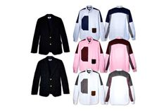 http://i0.wp.com/hypebeast.com/image/2012/06/eye-comme-des-garcons-junya-watanabe-man-brooks-brothers-shirt-and-blazer-collection-0.jpg?w=450