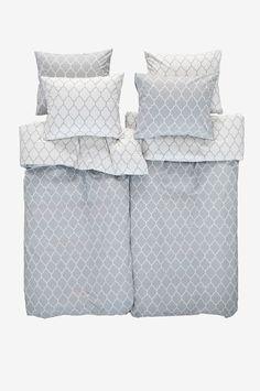 Sengetøy - Shop tekstiler for senger online Ellos.no