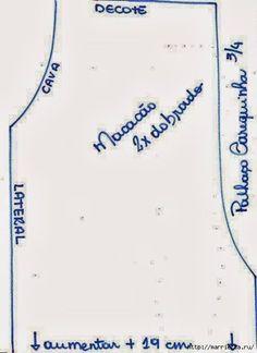 palhaço (1)