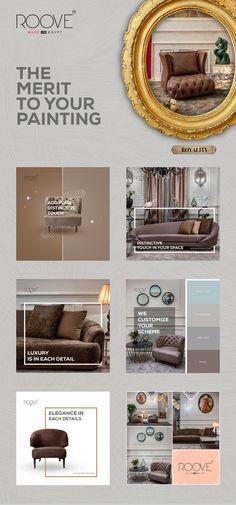 Furniture Arrangement With 2 Sofas - - Garden Furniture Swing - Furniture Showroom Videos - Furniture Shop Decor