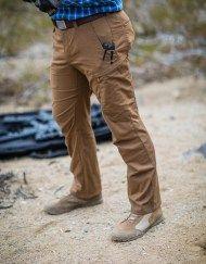 e6d73e19744 5.11 Apex Pants Tactical Flex Tac Mechanical Stretch Canvas