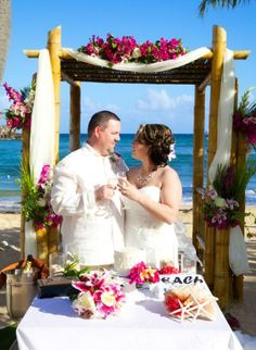 StThomas All Inclusive Destination Weddings Have An Ideal Settings And Arrangements To Make Your Special Day A Perfect One
