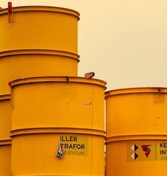 Proactive Prevention of Common Hazardous Waste Violations
